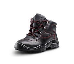 #8074 Lemaitre Maximus Boot
