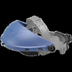 Elvex UltiMate™ Headgear System