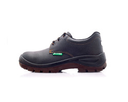 Bova Neoflex Shoe