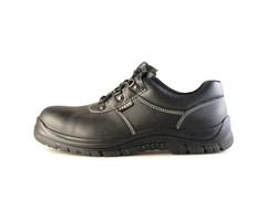 FX2 Rebel Shoe