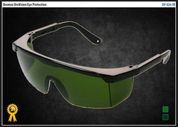 DroVision Welding Goggles
