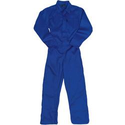 J54 Boiler Suit