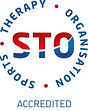 STO_Accredited-768x965.jpg