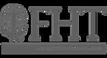 FHT-logo-regular.png