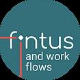 fintus_logo_claim_RGB_PANTONE_HEX.png