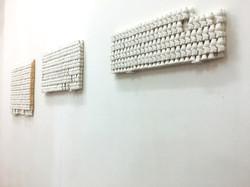 生活と花 湯口萌香 (2019