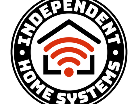 INDEPENDENT HOME SYSTEMS, Portland ME