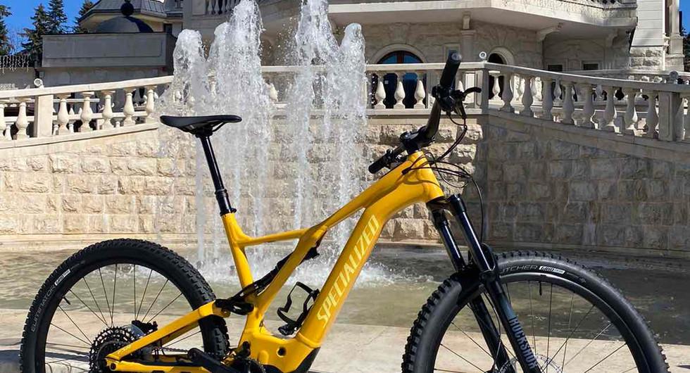 Bike 7.jpg
