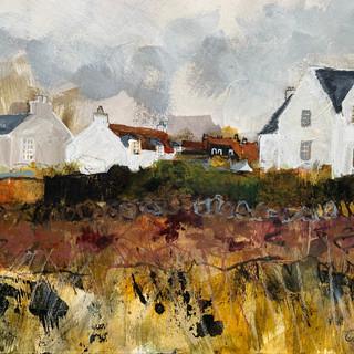 Belhaven Cottages