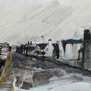 Lamer Street, Dunbar