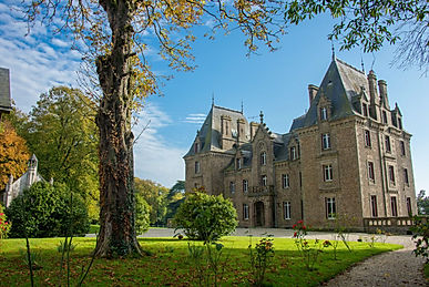 chateau from house.jpg