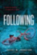 following-cover-400x267.jpg