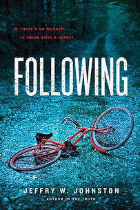 following-cover-400x267.jpg