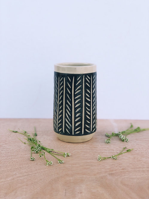 Tumblr Cup in Thin Branch
