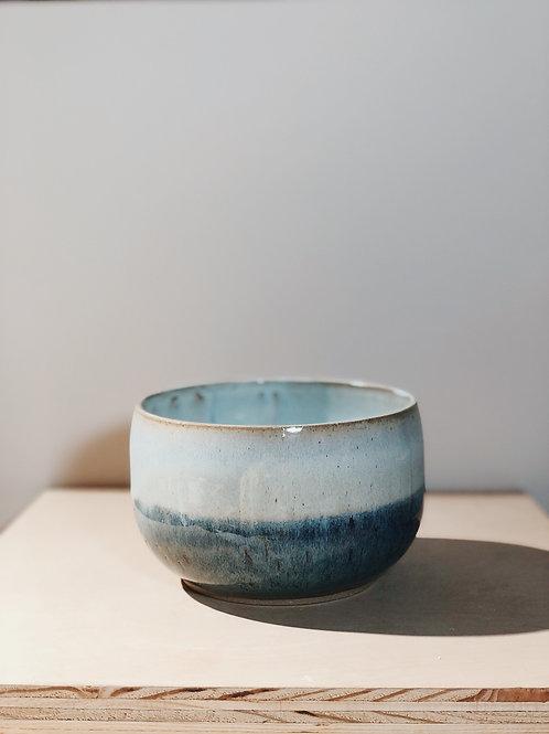 Bowl in 2blues