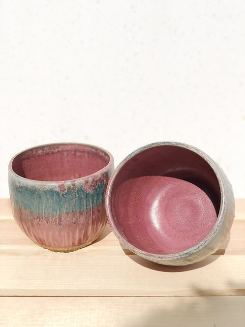 Small Planter Pot / Cup