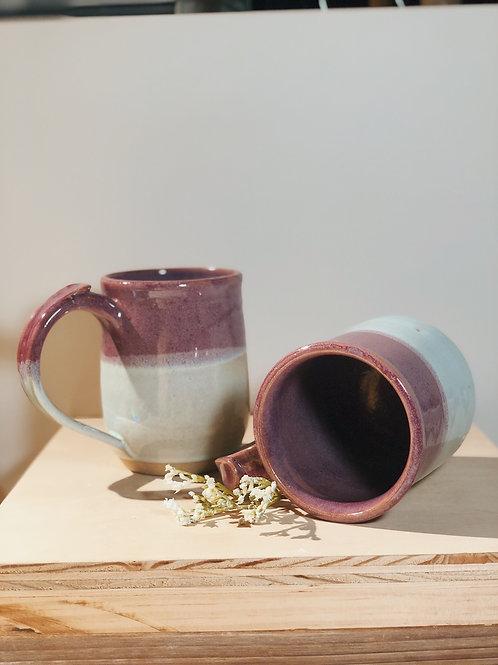 Mug in P&G