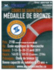 Médaille_de_bronze_-_Informations_-_P201