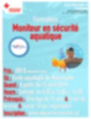 Information_-_Moniteur_en_sécurité_aquat
