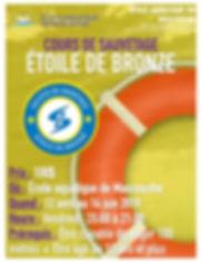Étoile_de_bronze_-_Informations_-_P2019.
