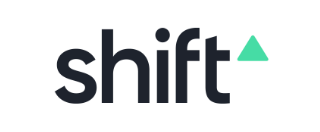 An Introduction to Shift: Shifting Mindsets & Momentum