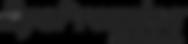 eyepromise-logo_edited.png