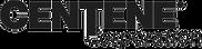 centene-logo_edited.png