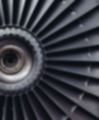 NCON Turbine Enquiry