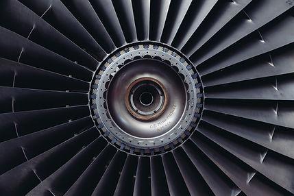 ventilazione confortevole meccanica, pignolosrl, servizi