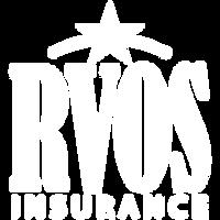 rvos_white.png