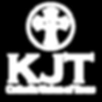 kjt_white.png