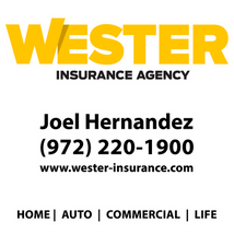 Wester Insurance