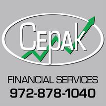Cepak Financial