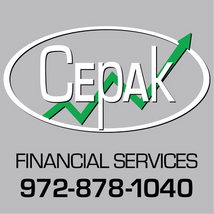 Cepak Financial