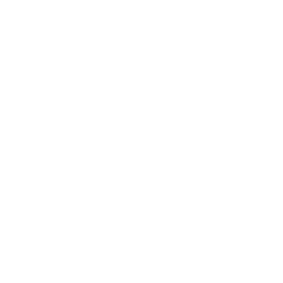 Texas Commission of the Arts