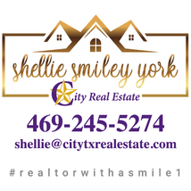 Shellie Smiley York