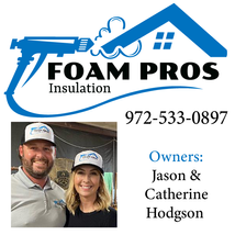 Foam Pros Insulation
