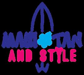 mauitan_logo.png