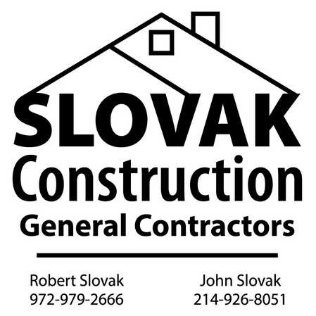 Slovak Construction