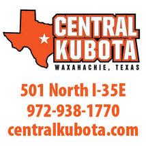 Central Kubota