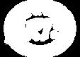 ennisarts_logo.png