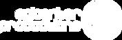 epicenter_Logo_wht.png