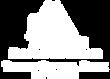 ennisstatebank_logo.png