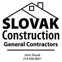 Slovak Construction General Contactors