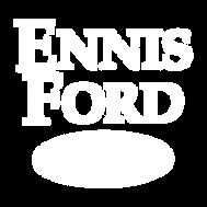 ennisford_white.png