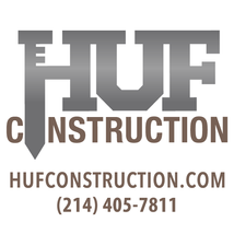 Huf Construction