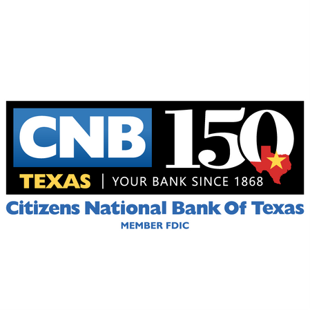 Citizens National Bank of Texas