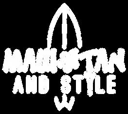mauitan_white.png