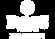 ennismain_logo.png