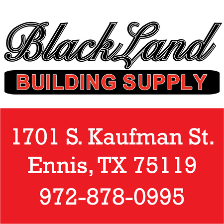 Blackland Building Supply